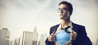 7 Ways to Prepare Yourself to Be Your Own Boss