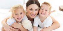 3 Great Reasons Stay at Home Mums Should Look at Buying a Franchise
