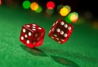 Exciting Casino Career Opportunities in Milton Keynes