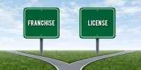Franchisee or Licensee? – Know the Difference in the Business You Invest Into