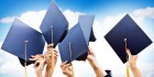 Social Science Graduates are Highest in Demand