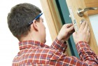 5 Skills Needed to Become a Locksmith