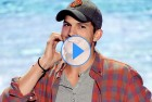 Ashton Kutcher's Powerful Words of Wisdom on Life and Careers