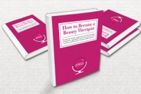 How to Become a Beauty Therapist Guide