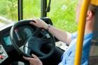 Bus Driver Jobs