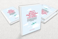 How to Become a Flight Attendant Air Cabin Crew Member