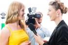 Cameraman Jobs