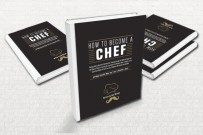 How to Become a Chef - Complete Guide