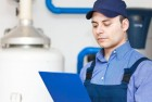 Establishing Yourself as a Competent Plumber