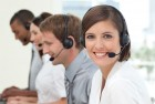 Customer Services Jobs