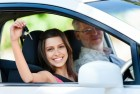 The Real Cost of Training to Become a Driving Instructor