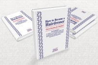 How to Become a Hairdresser