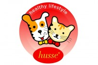 Husse - The Global Leader in Pet Food Delivery