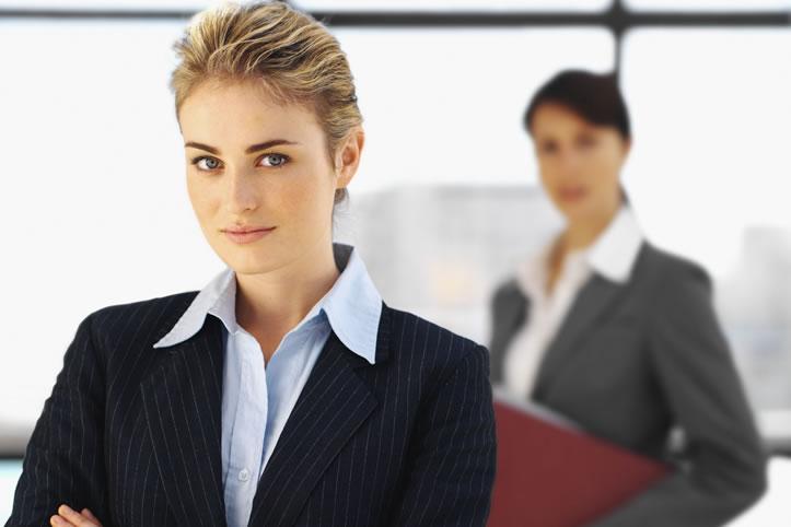 Marketing Executive Jobs