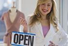 Merchandiser Jobs