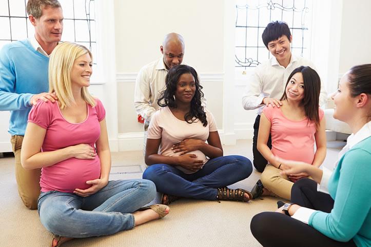 Midwife Jobs
