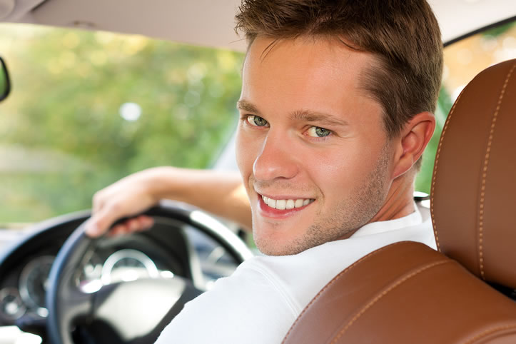 Minicab Driver Jobs