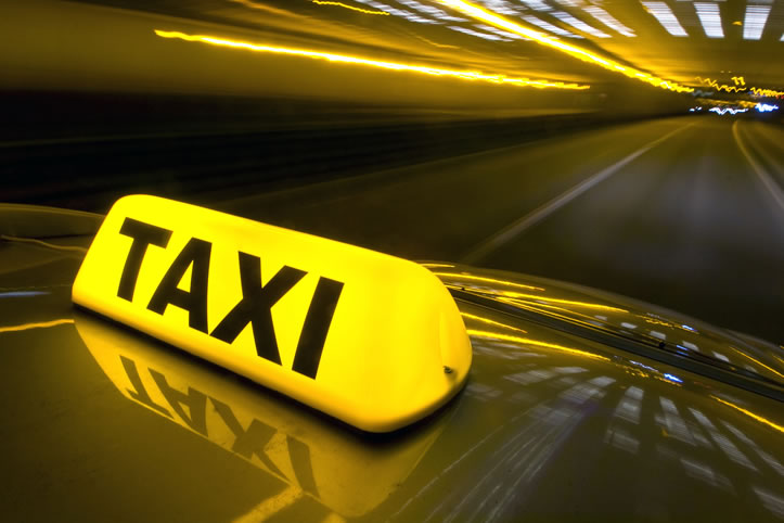 Mini Cab Training