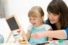 Qualifications To Become Nursery Nurse