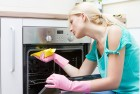 Oven Cleaner Jobs
