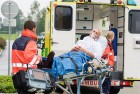 Paramedic Jobs