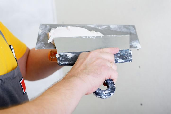 Plasterer Jobs