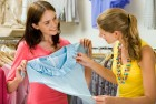 Retail Assistant Jobs