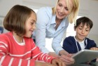 The Dress Code for Teaching Assistants