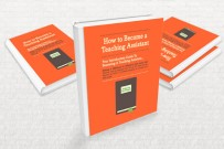 How to Become a Teaching Assistant Guide