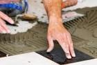 Tiler Jobs