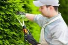 Gardener Training