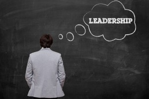 How to Develop the Skills Needed to Become a Team Leader