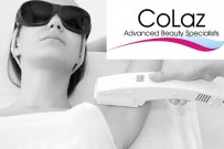 Colaz - Advanced Beauty Specialist Franchise