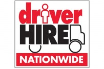 Driver Hire Nationwide - Franchise
