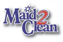 Maid 2 Clean Franchise