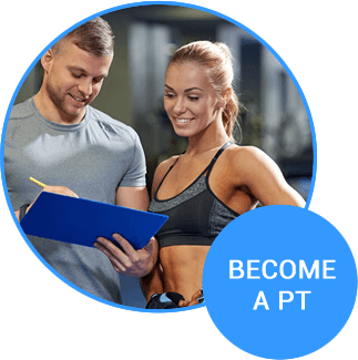 c4680ed6921 Certification Requirements to Become a Fitness Instructor – Be a…